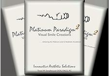 Platinum Paradigm 2