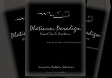 Platinum Paradigm